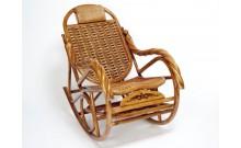 "Кресло-качалка ""Сулавеси"""