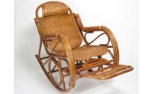 "Кресло-качалка ""Борнео"""