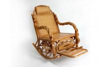 "Кресло-качалка ""Бали"""