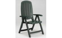 "Кресло ""Salina"" (зел)"