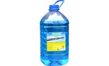 Effect (5 литров) зимний стеклоомыватель