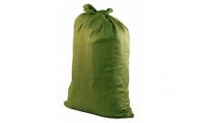 Мешки для мусора от 5,7 рублей за шт.