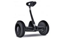 Мини-сигвей Ninebot Mini Robot Черный