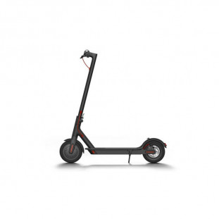 https://xn----htbcsgnd2j.xn--p1ai/405-thickbox_default/elektrosamokat-xiaomi-mijia-electric-scooter-pro-m365.jpg