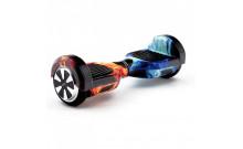 Гироскутер Smart Balance Wheel 6.5 - Огонь и Лед