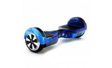 Гироскутер Smart Balance Wheel 6.5 - Аватар