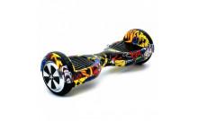 Гироскутер Smart Balance Wheel 6.5 - Хип-Хоп