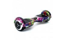 Гироскутер Smart Balance Wheel 6.5 - Джунгли