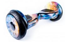 Гироскутер Smart Balance Premium 10.5 PRO - Цветная галактика